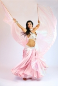 djamila-rosa-wings-turn.jpg