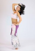 djamila-training-new.jpg